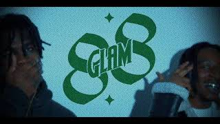 "[FREE] 88Glam Type Beat ""Run"" 