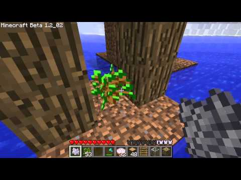 How to Grow Super Trees in