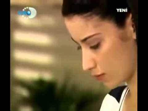 Achk El Mamnou