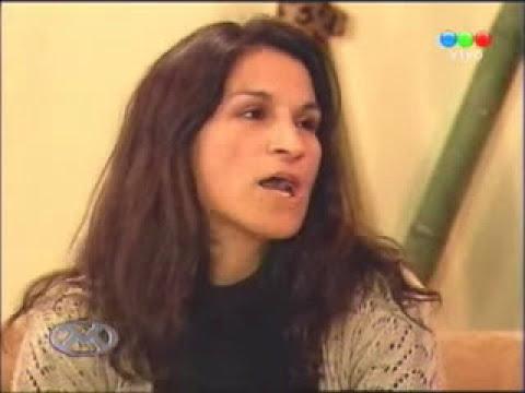 La Tota (Videomatch)