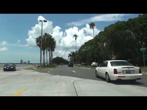 Frontier Travel Park Rv Park Near Tampa Fl