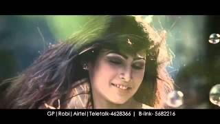 Download Bangla New Song 2016 bu Imran and Oyshie 3Gp Mp4
