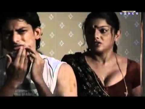 Anagarigam Tamil B grade Movie Hot...