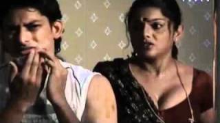 Anagarikam - Anagarigam Tamil B grade Movie Hot Masala Part 2 - YouTube.flv