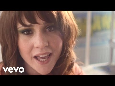 Kate Nash - Foundations Video