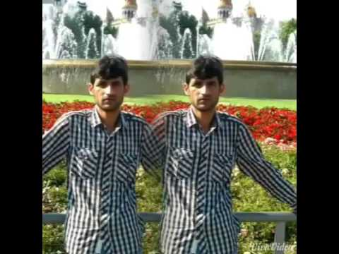 Pardesi Ibrar Ul Haq video