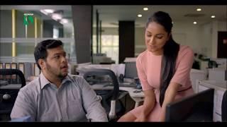 Pran Jaaye Par PULSE Na Jaaye – Pulse Candy TVC – Office
