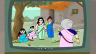 Rohit Bengali song Buladi Balona