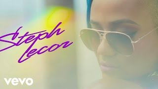 Steph Lecor - Saturday (Official Video)