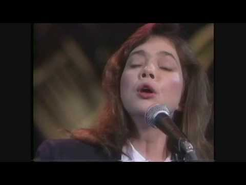 Nanci Griffith - Goin Gone
