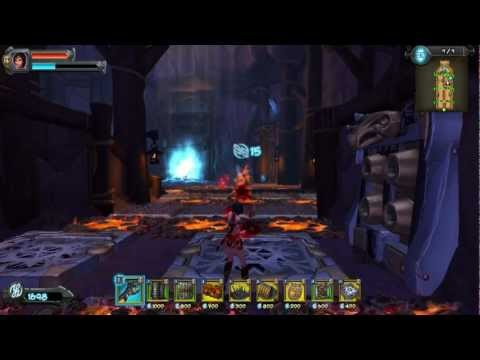 orcs must die 2 PCgamePlay