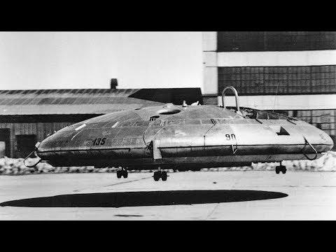 👽 Летательные аппараты инопланетян  - НЛО видео очевидцев 2017 HD (UFO)