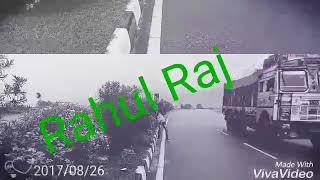Ajay Raj dounlod. Com