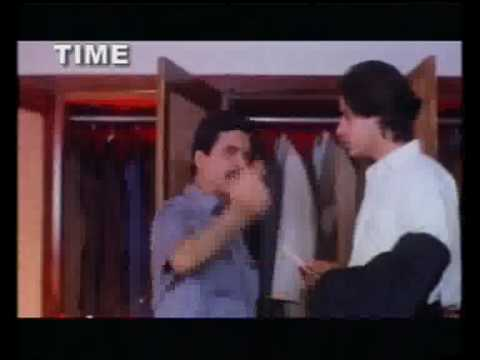 Sapne Saajan Ke (1992) video