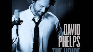 Watch David Phelps Legacy Of Love video