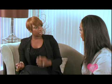 The B. Scott Show: Nene Leakes Interview (Part II) Video