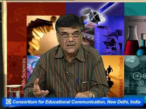 Hindi : Bhakti Kaal video