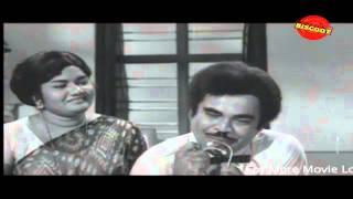 Padmavyuham - Padmavyuham Malayalam Movie Comedy Scene Adoor Bhasi