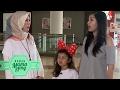 Nisya Ahmad, Atqia, Mama Amy Jalan Jalan Ke Ancol  - Rumah Mama Amy (1/2)