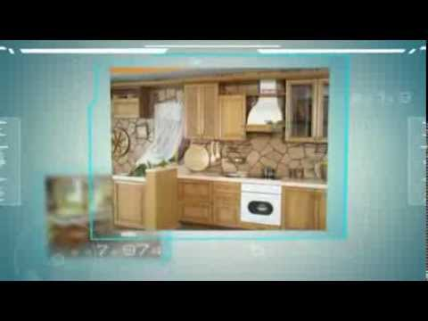 Kitchen Remodel Aberdeen  44 1224 393215
