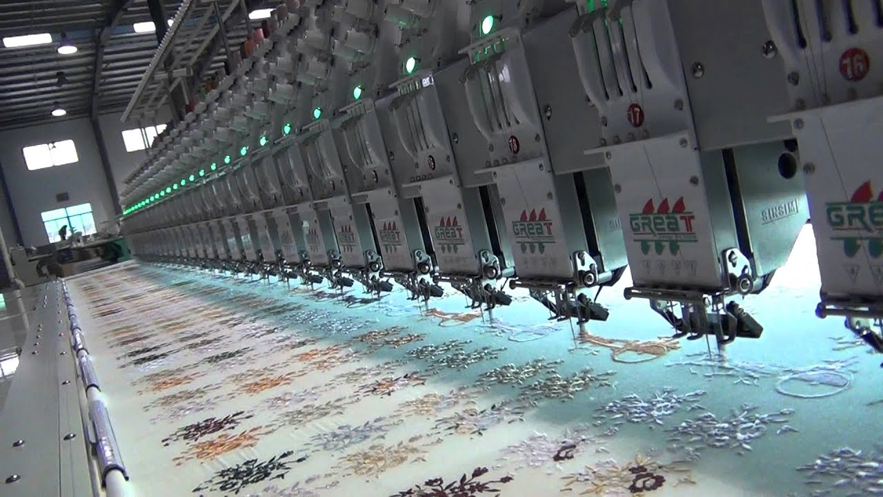 SOLENOID FOR TAJIMA  embroidery machine #KP-G-154E 1PCS