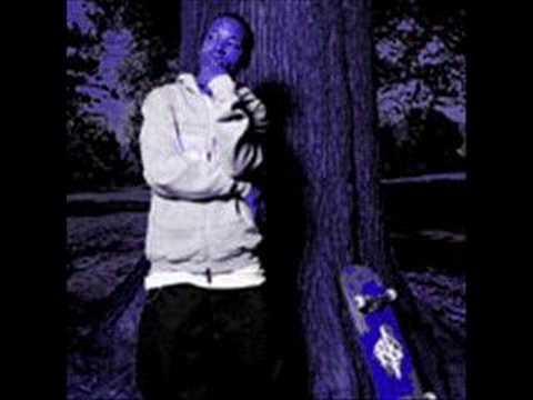 Lupe Fiasco - Glory