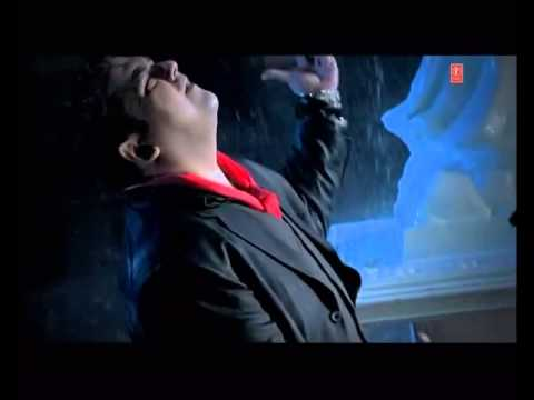 Teri Yaad Official Video Song   Kisi Din   Adnan Sami Khan