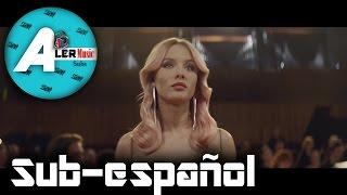 Clean Bandit - Symphony feat. Zara Larsson - Sub Español