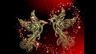download lagu The Beautiful  Love Song gratis