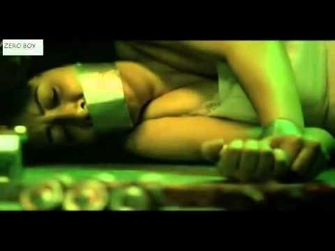 Murder 2 - Trailer Ft. Emraan hashmi & Jacqueline HQ