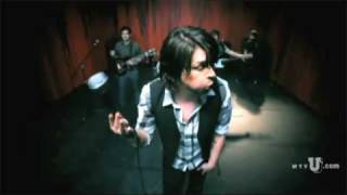 Watch Taking Back Sunday Sink Into Me video