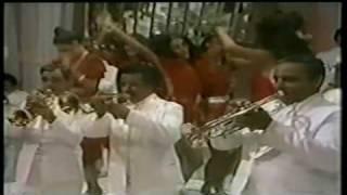 Vídeo 209 de Caetano Veloso