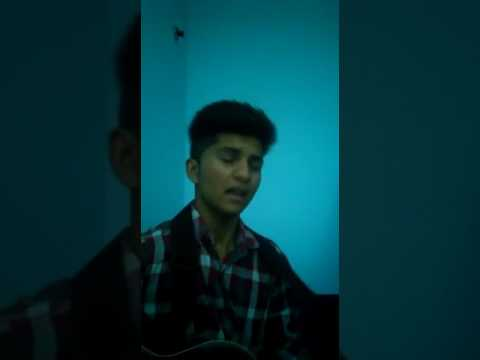 Nit di Narazgi teri || aarsh benipal || panjabi song male version || cover by ruhaan bhardwaj