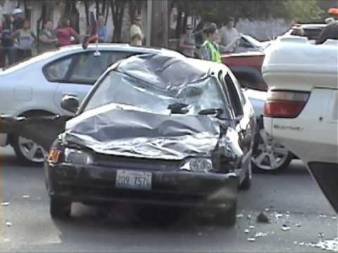 Car Insurance Uk Check Balance