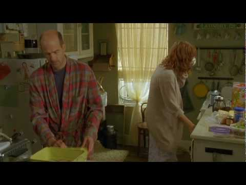 Motherhood - Dvd Amp Blu-ray