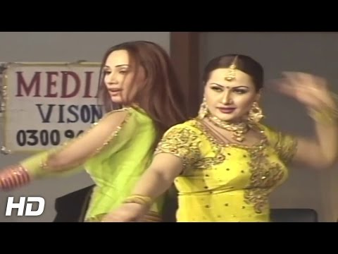 media deedar nargis dance