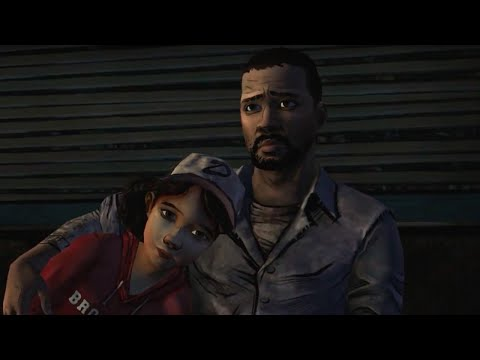 The Walking Dead: The Telltale Series Collection Official Trailer