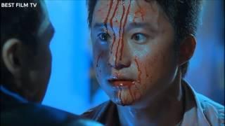 Best Fight Scenes   Wu Jing