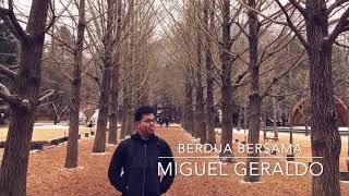 Download Lagu Jaz - Berdua Bersama [Milly & Mamet Original Motion Picture Soundtrack] (Cover by Miguel Geraldo) Gratis STAFABAND
