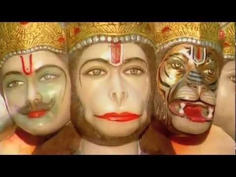 Tanei Jab Maanu Balaji Haryanvi Bhajan [full Song] I Sahara Baba Ka-balaji Ka Pyara video