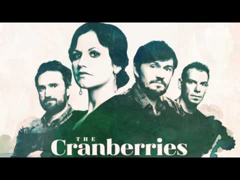 Cranberries - Raining In My Heart