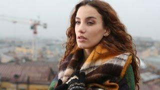 Вика Дайнеко - Фильм не о любви