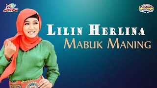 Lilin Herlina - Mabuk Maning