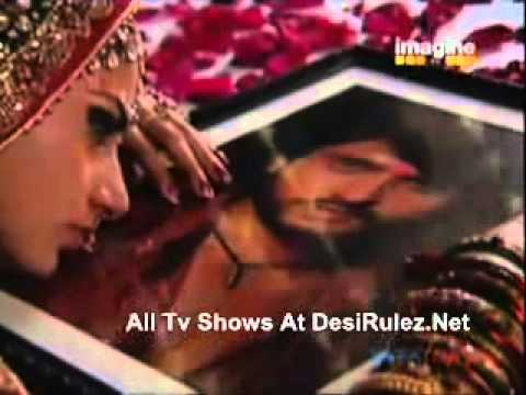 Gunaho Ka Devta 15th November 2010 Part1 2 India Tv video