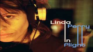 Watch Linda Perry In Flight video