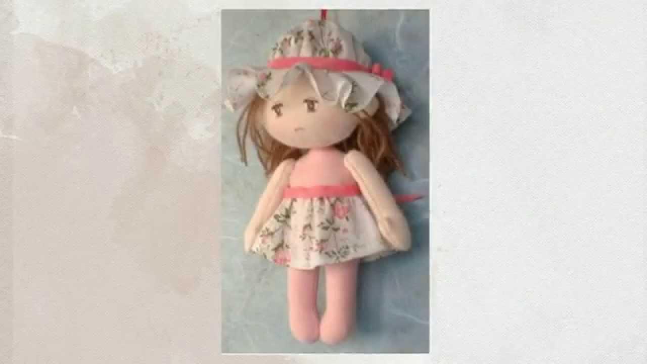 Кукла своими руками все виды кукол 752