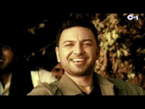Koka Karke Dhokha Ni Dil Le Gaya - Manmohan Waris video