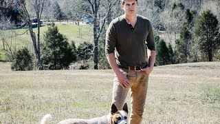 Download Lagu A Day In The Life with Jon Pardi [Exclusive] Gratis STAFABAND