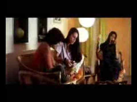 Kitne Ajeeb Rishte Hain Yahaan Par