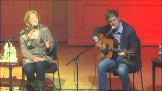 Watch Patty Loveless Too Many Memories video